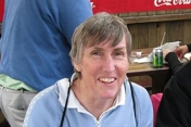Maryann Clare Davie
